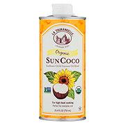 La Tourangelle Sun Coco Organic Oil