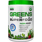 Labrada Greens Full Spectrum Superfood