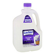 Lactaid Fat Free Milk