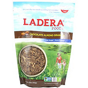 Ladera Chocolate Almond Granola