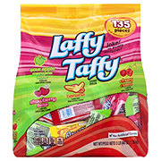 Laffy Taffy Assorted Flavors Standup Bag