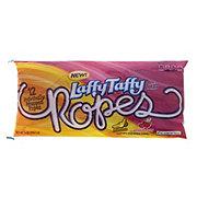 Laffy Taffy Rope Strawberry Banana