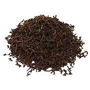 LAHAHA Lahaha Aged Premium Royal Pu-erh Tea