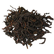 LAHAHA Lahaha Premium Big Red Robe Oolong Tea
