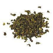 LAHAHA Lahaha Super Premium Compassionate Oolong Tea