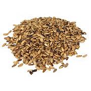 LAHAHA Milk Thistle Seeds