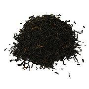 Lahaha Premium Royal Black Tea