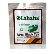 LAHAHA Royal Black Tea