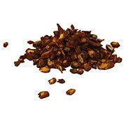 LAHAHA Salvia Root Slice
