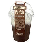 Lakeview Farms Chocolate Pudding Parfait