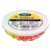 Lakeview Farms Rainbow Parfait Ringmold