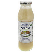 Lakewood Organic Pure Fruit Coconut