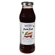 Lakewood Organic Pure Fruit, Tart Cherry Fusion