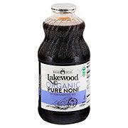 Lakewood Organic Pure Noni Juice