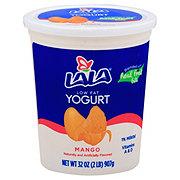 Lala Mango Yogurt