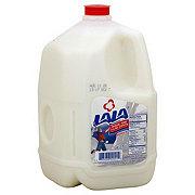 Lala Whole Milk