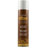 Lamaur Vitae Ultra Hold Hair Spray