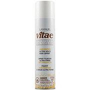 Lamaur Vitae Unsented Ultra Hold Hair Spray