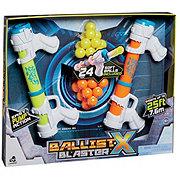 Lanard Toys Ballist X Blaster Toy