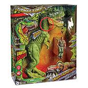 Lanard Toys Jurassic Clash Mega Monster