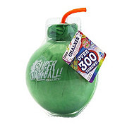 Lanard Toys Super Chalk Blast Balls