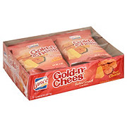 Lance Gold-N-Cheese Crackers