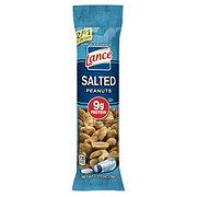 Lance Salted Peanuts