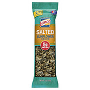 Lance Salted Sunflower Seeds