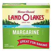 Land O Lakes Margarine Sticks