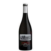 Lander Jenkins Pinot Noir