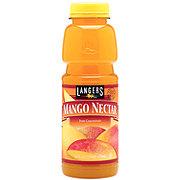 Langers Mango Nectar Juice