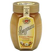 Langnese Country Creamy Honey