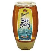 Langnese Mediterranean Flower Honey