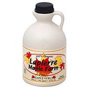 Lapierre Maple Farm Lapierre DK Amber Maple Syrup
