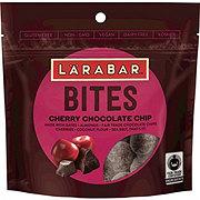 Larabar Cherry Chocolate Chip Bites