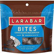 Larabar Chocolate Macaroon Bites
