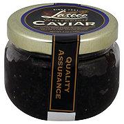 Lascco Whitefish Caviar