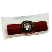 Laura Chenels Pure Goat Milk Cheese Log