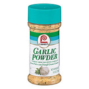 Lawry's Coarse Ground Garlic Powder with Parsley