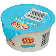 Lay's Creamy Ranch Dip