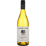 Layer Cake Deep Roots Reserve Chardonnay