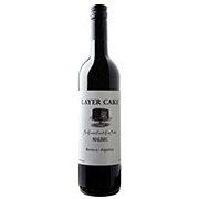 Layer Cake Deep Roots Reserve Malbec