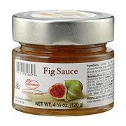 Lazzaris Salsa di Fichi Fig Mustard Sauce
