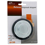 LDR Deluxe Garbage Disposal Stopper
