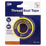 LDR Thread Seal Tape
