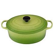 Cocinaware Fry Pan