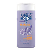 Le Petit Marseillais Shower Creme Lavender Honey