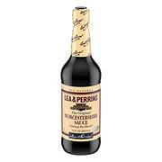 Lea & Perrins Original Worcestershire Sauce