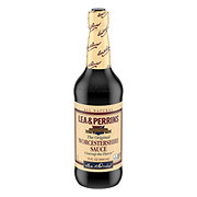 Lea & Perrins Worcestershire Sauce, Original