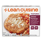Lean Cuisine Culinary Collection Chicken Parmesan